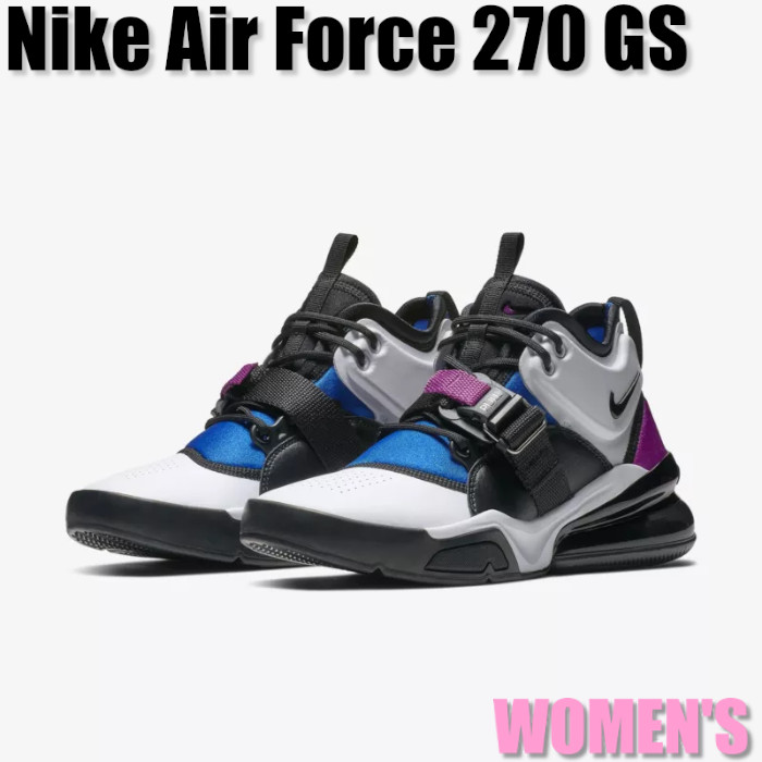 Women Sneakers Force Adult 102 Can Wear Nike The 270 Gap Kids Which Model Shoes Air Running Aj8208 Dis rdCoBexWQ