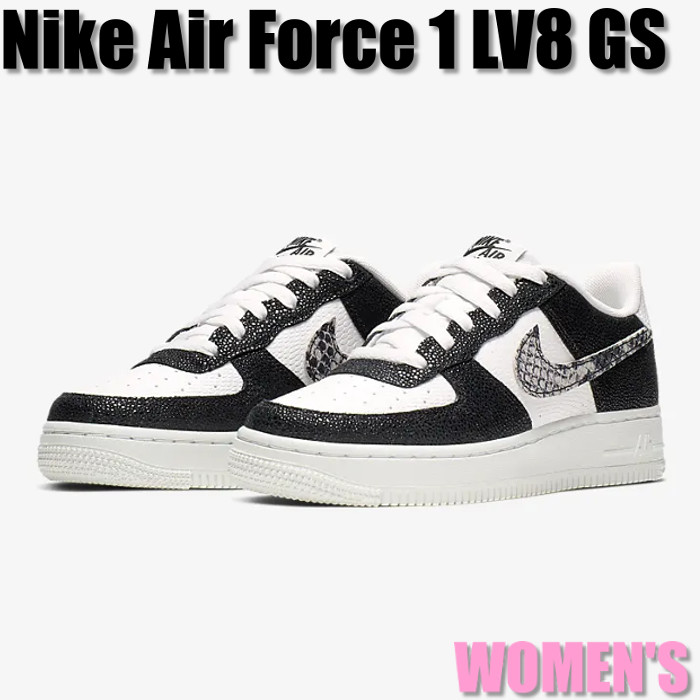 The kids model women gap Dis sneakers running shoes which Nike Air Force 1 LV8 Nike air force 1 LV8 820,438 111 adult can wear