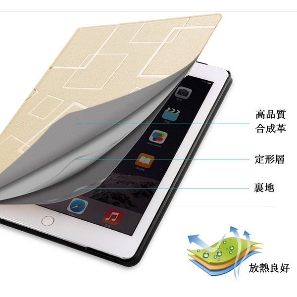 ipad 新iPad第6世代 第5世代 新pro10.5 mini1 2 3 4 air2 ipad2 pro10.5 スマートカバー 高品質新品 薄型 軽量 安定スタンド スリーブ スタンド機能 早い ネコポス便送料無料 Air 2017 New ケース オートスリープ iPAD 手帳型 iPad 保護カバー レザー MINI Air2 おしゃれ Pad mini スタンド ※ラッピング ※ 2018
