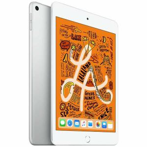 【新品 送料無料(沖縄・離島除く) 代引不可・日時指定不可】APPLE iPad mini wi-fi 64GB 2019 シルバー