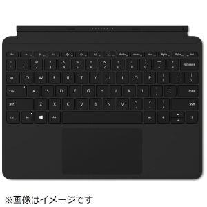 【新品 送料無料(沖縄・離島除く)】Surface Go タイプ カバー KCM-00019