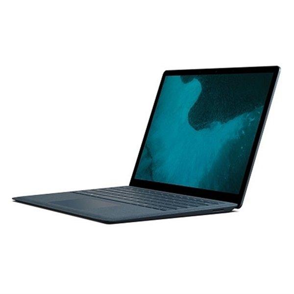 【新品 送料無料(沖縄・離島除く)】マイクロソフト Microsoft LQN-00062 ノートパソコン Surface Laptop 2