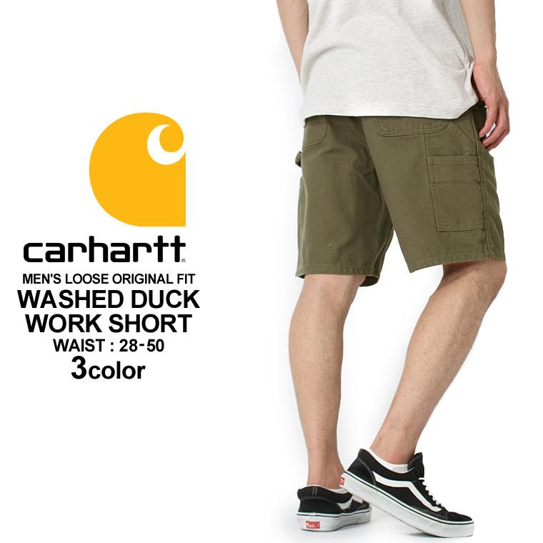 bbe09970e4 Size men half underwear [36 inches of CARHARTT car heart half underwear  men's big size ...