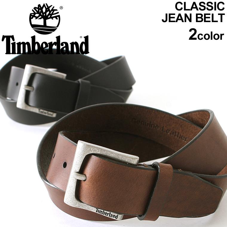 5ddb18faad0 Timberland timberland belt men genuine leather [timberland Timberland belt  men casual belt men genuine leather ...