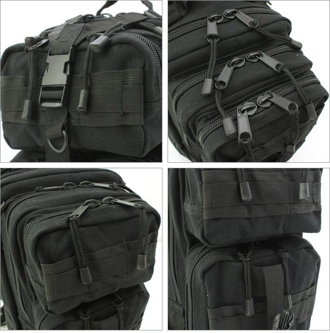 ROTHCO 罗斯袋背包男装 (rothco 45040 45050)