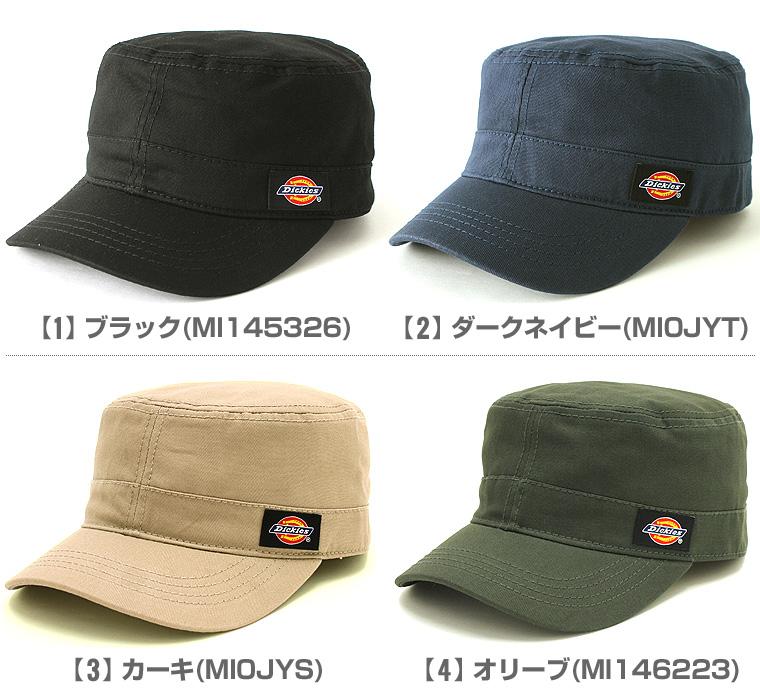 2c69b2a812c Dickies Dickies work cap men brand American casual hat men cap black black  (USA model)