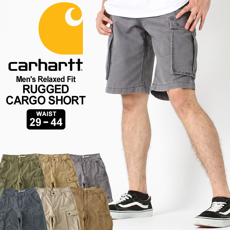 8ca30d5708 Carhartt (car heart) which was born in Michigan Detroit, the United States  in 1889. タフなダック地とデニムで作られたオーバーオールを世に送り出し ...