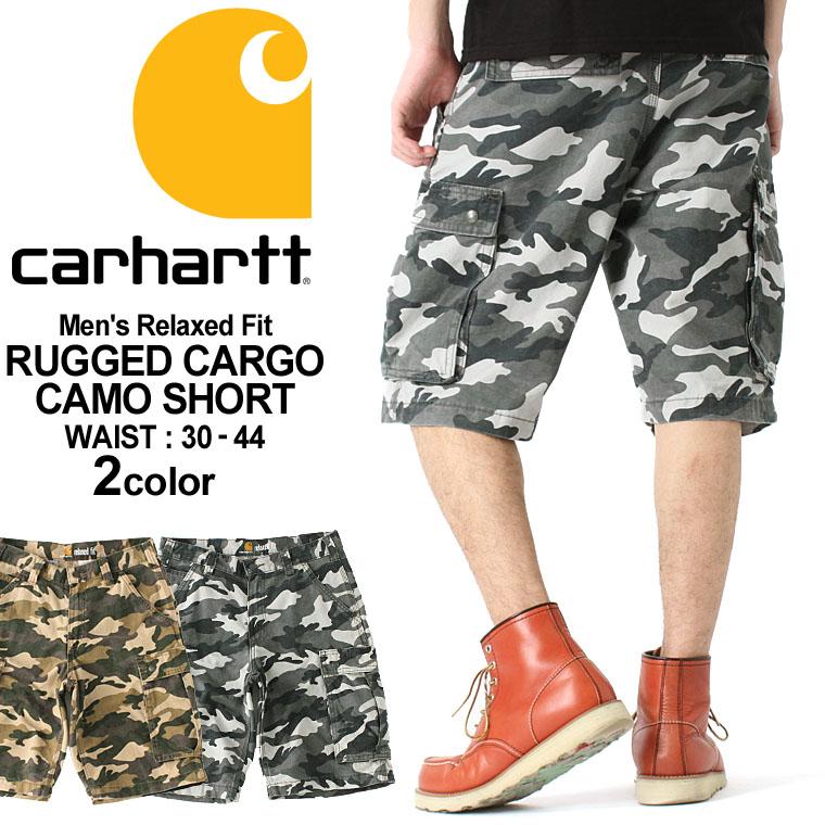 64665a212c The size men whom car heart Carhartt car heart half underwear men cargo has  a big