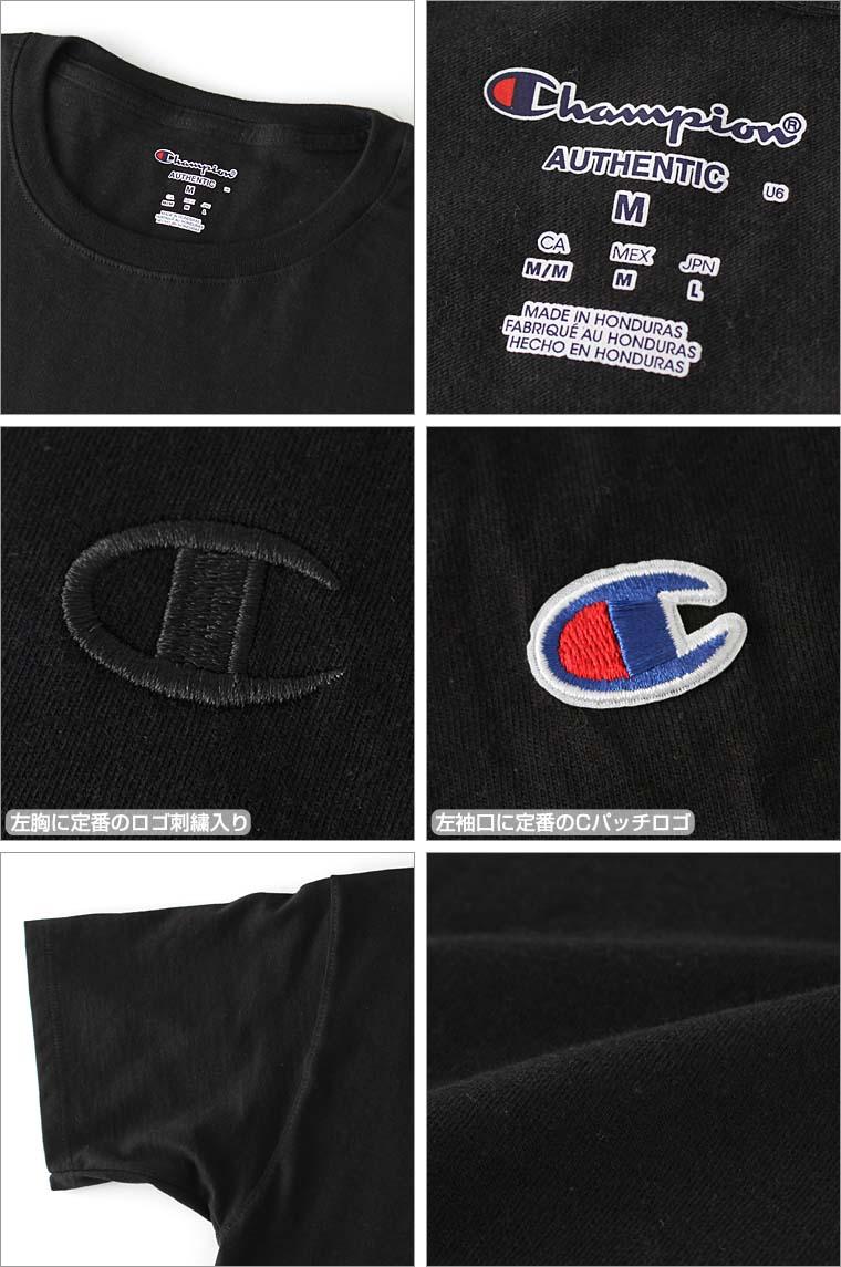 efc2a3fc9cf2 ... t shirt short sleeves t shirt big size men t shirt black and white  black white XL XXL 2XL LL 2L 3L Champion Men's Classic Jersey Tee [champion- t0223] ...