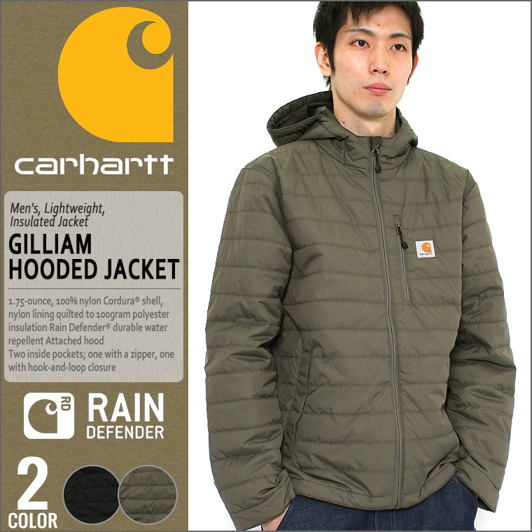 Freshbox Rakuten Global Market Carhartt Carhartt Carhartt Jacket