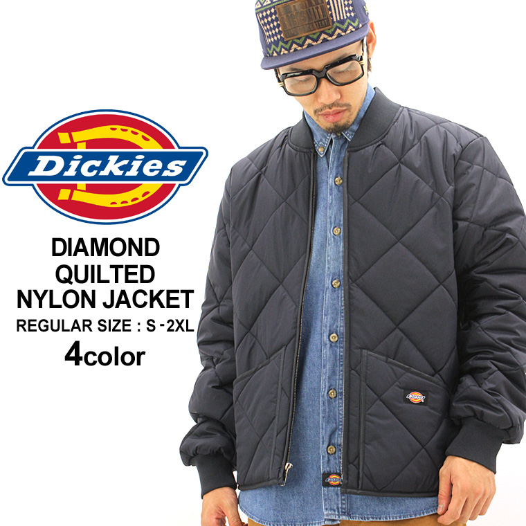 Freshbox Rakuten Global Market Dickies Dickies Jacket Mens Large