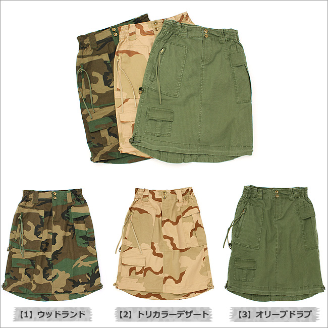 Camping Equipment And Police Uniforms Security Picked As The Military Made Standard In Recent Years Fashionable Keywords Trend Items