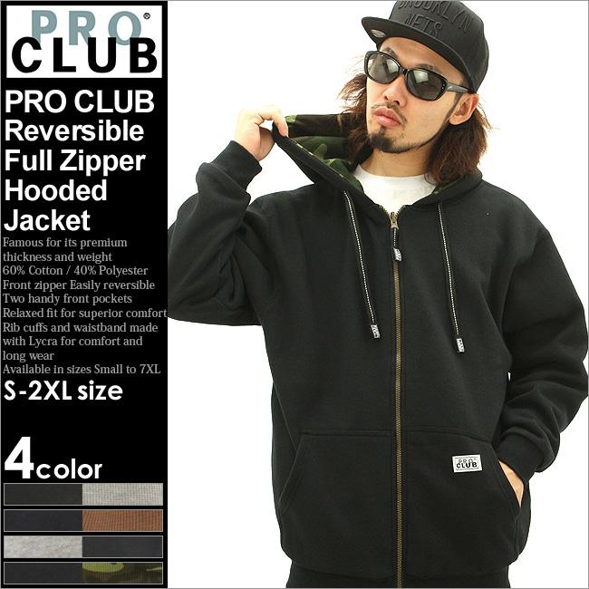 "PRO 俱乐部 v 领连帽衫男士可逆""美国模型] (145) [大尺寸拉链连帽 v 领 PRO 俱乐部 Pro 俱乐部重量级运动衫帽衫男装固体大尺寸男装 XL XXL LL 2 l 3 l] (美国模型)"