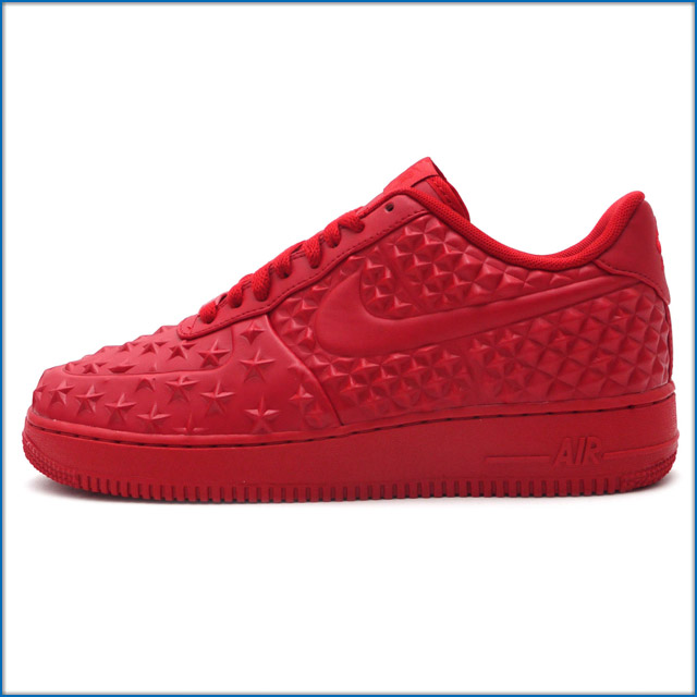 finest selection 4950f 3a145 ... Air Force 1 LV8 VT Low Every July 4, American independence day from fit  Nike Memorial Day celebrates anniversary release!