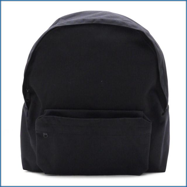 3b6477d3f9dfe9 COMME des GARCONS HOMME PLUS コムデギャルソンオムプリュス BACK PACK L backpack BLACK  476000231051