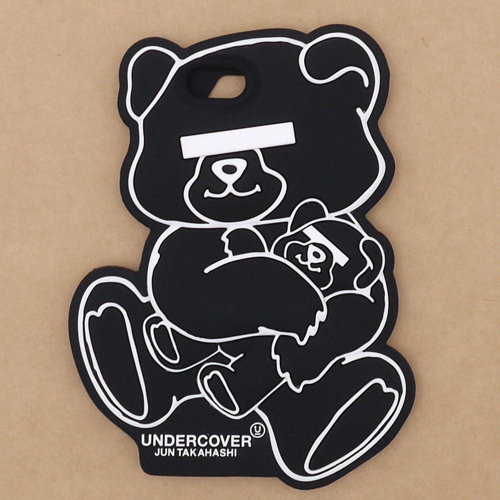 卧底 (下盖) U 熊 iPhone 6 / 6 s 案例 (iPhone case) 273-000080-011 x