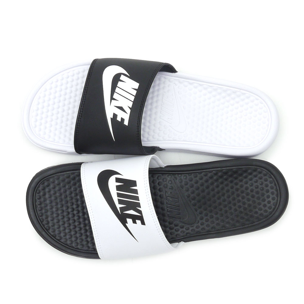 7f6414b1de4c czech add excitement as well as sporting and outdoor sandal type benassi  jdi mismatch this is