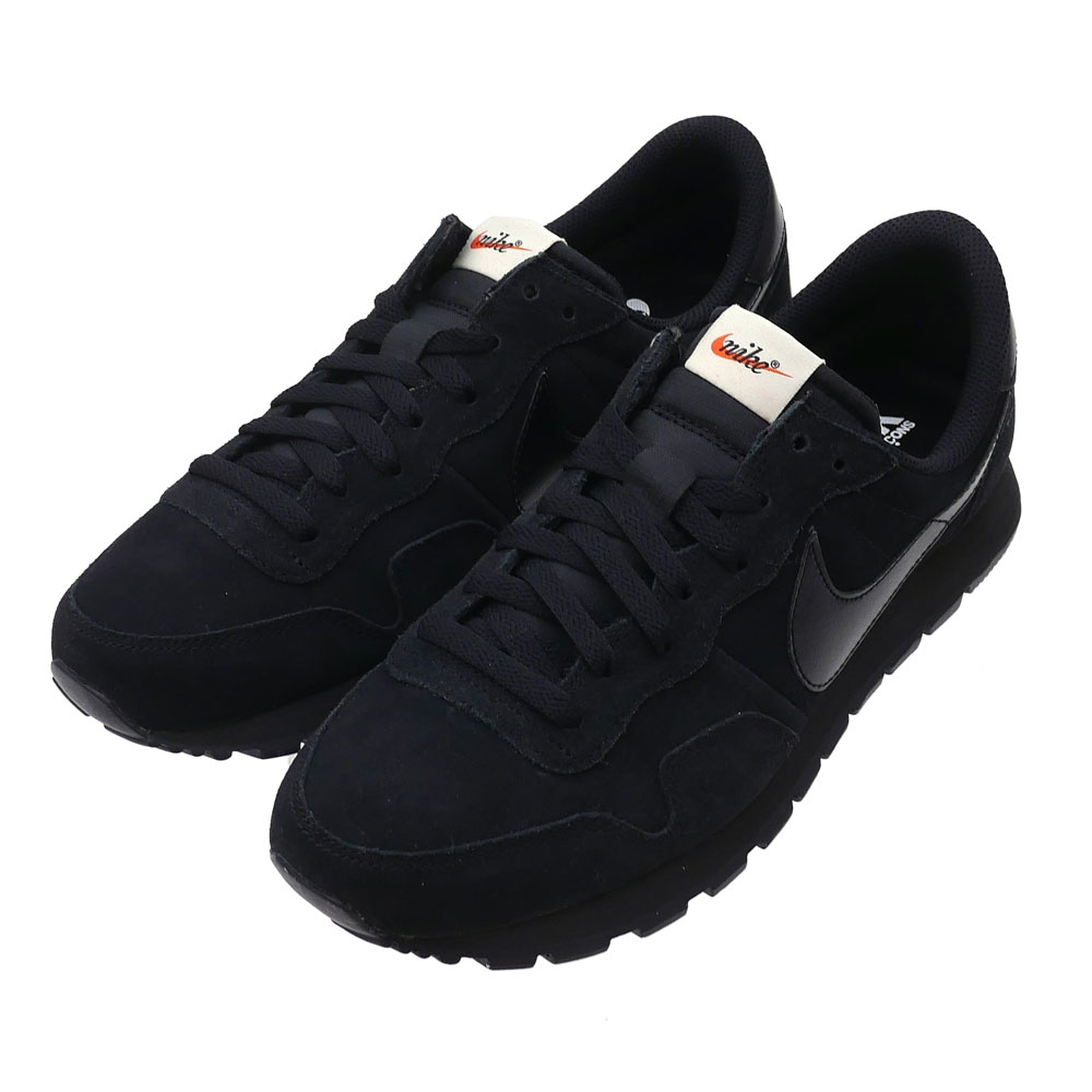 bdbbd9e43ca9 BLACK COMME des GARCONS ブラックコムデギャルソン x Nike NIKE AIR PEGASUS 83 CDG air  Pegasus sneakers shoes BLACK BLACKBLACK 291002183281