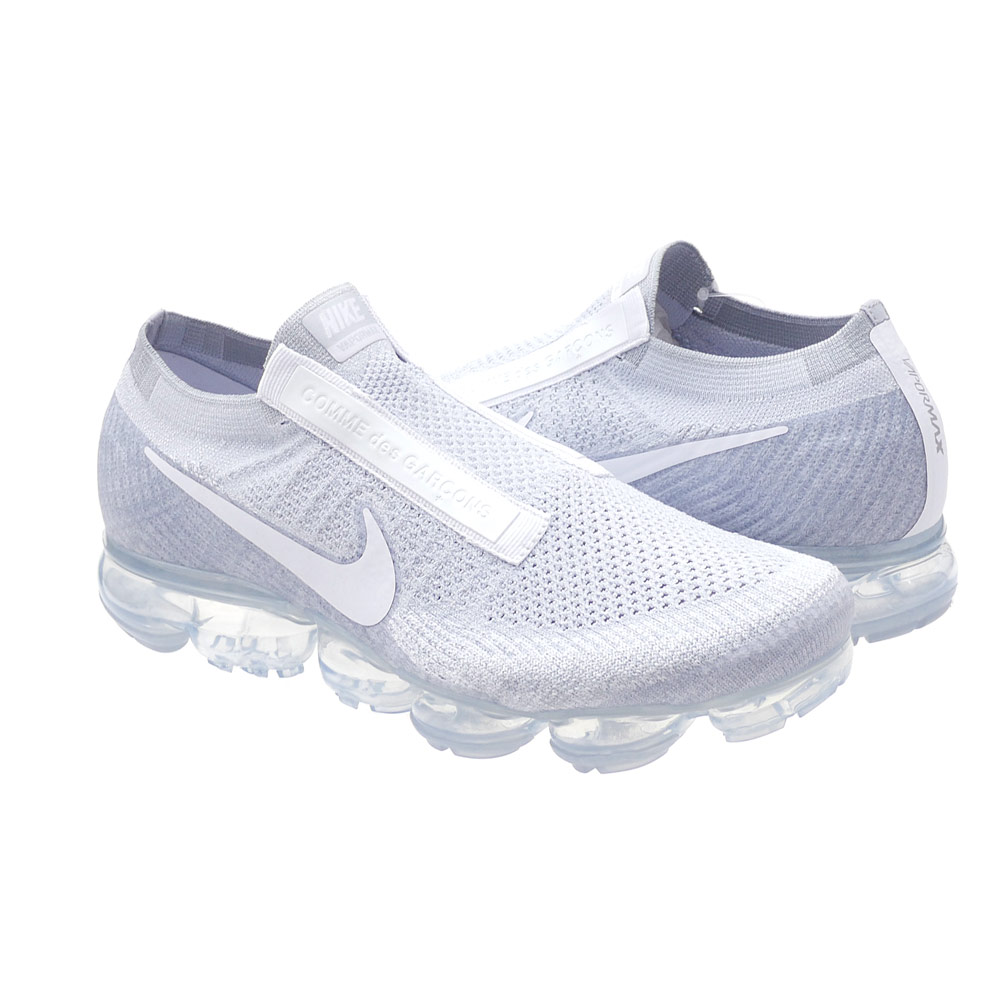36fc9d8b5af89 It is AIR VAPORMAX of the special version that COMME des GARCONS (コムデギャルソン)  was in charge of a design. I use fried food knit giving a feeling of ...
