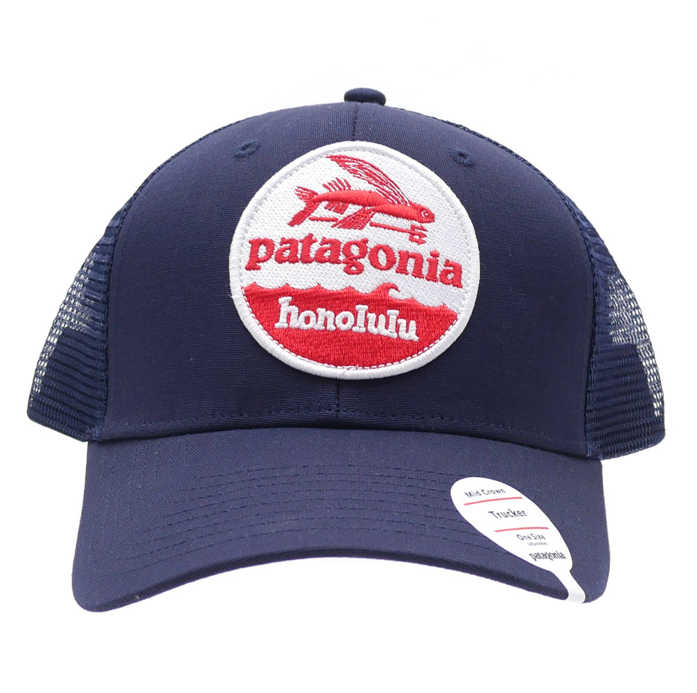 Patagonia (Patagonia) of the outdoor brand on behalf of the United States.  I release an item having high fashionableness felt outdoor as not only the  ... e1468d6d84a