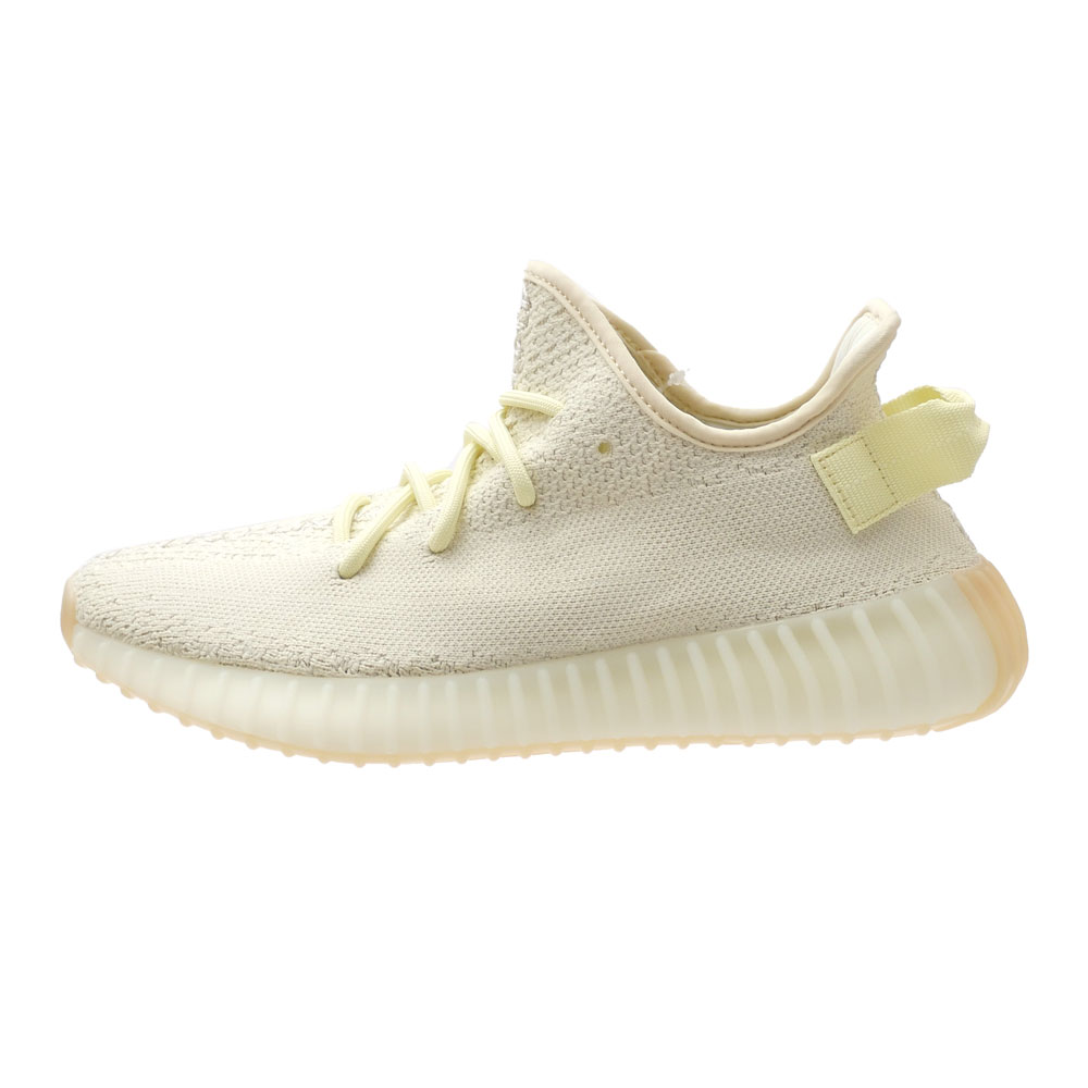 d8ba3a3ef14cda Low-frequency cut model of YEEZY BOOST (easy boost) which is known as one  of the globally most influential people