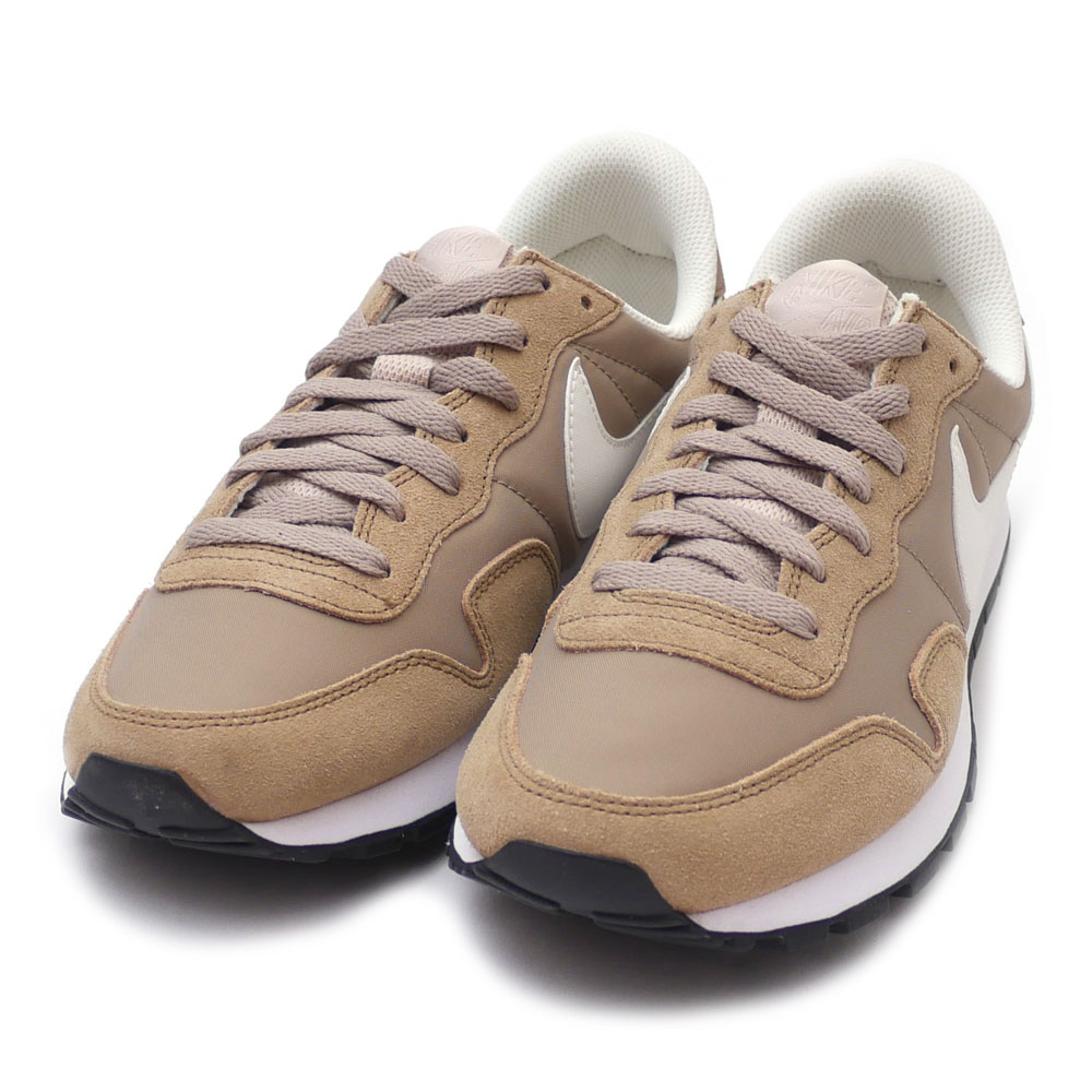 960fdb0167079 ... limitation model of AIR PEGASUS (air Pegasus) which is born as running  shoes in 1983