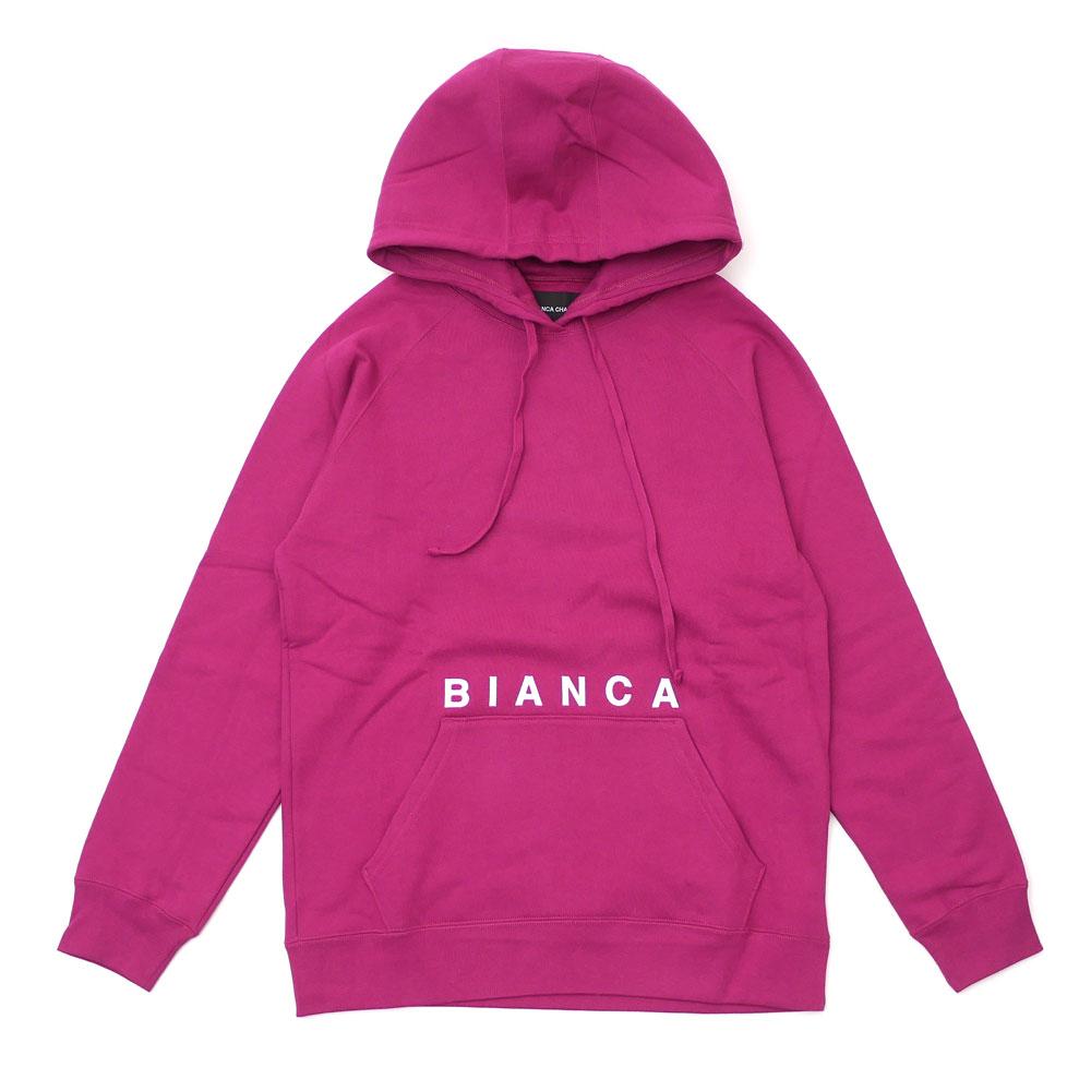 新品 ビアンカシャンドン Bianca Chandon Bianca Pullover Hood パーカー メンズ