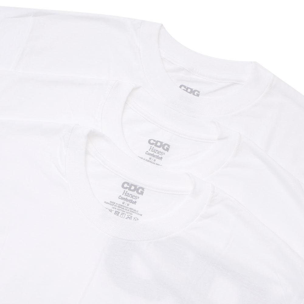 0b6e8664 Hanes White T Shirt Price Philippines