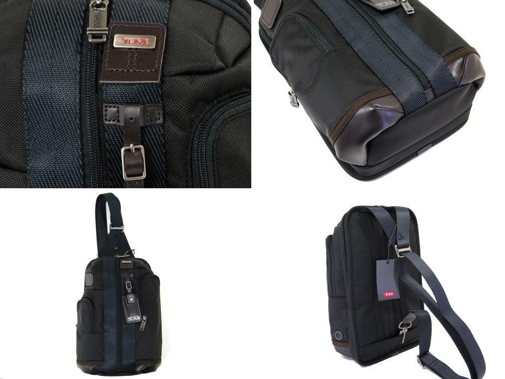 1fc2cc7a3fc7 カテゴリ: オフシャルクラウンオブローレル OFFICIAL CROWN OF LAUREL メンズ バッグ【Official White &  Orange Quad-Strap Chest Bag】Assorted