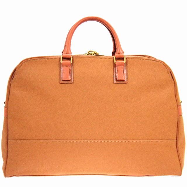 日本製 豊岡鞄 マリエラ両アオリボストンバッグ トラベルバッグ