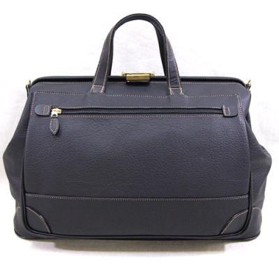 日本製 豊岡鞄 マリエラ ダレス ボストンバッグ トラベルバッグ
