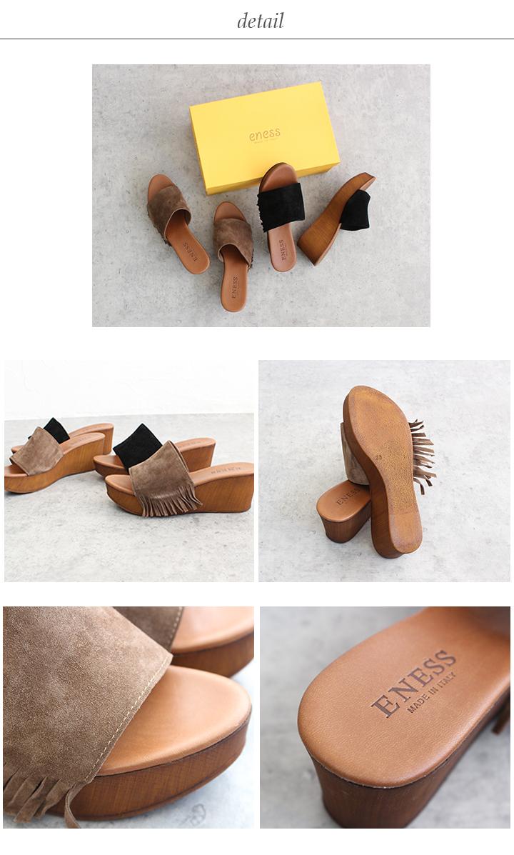 Caffe Nero Shoes Price