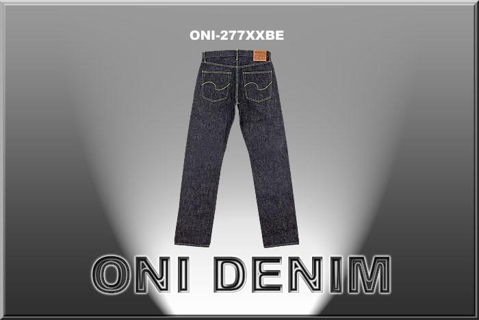 frisbee rakuten global market oni denim jeans onidenim oni