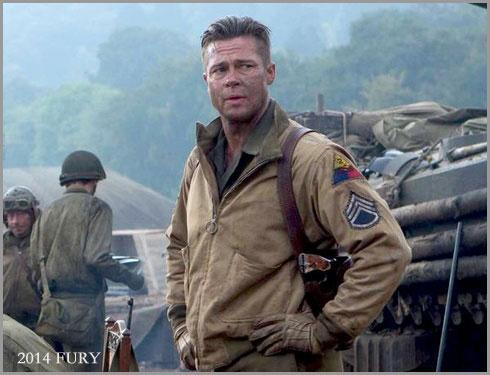 ■ BUZZ 位油轮位) [BR13113] 补丁口袋 (在日本) [坦克补丁口袋第二装甲专区] (电影愤怒 / 军用夹克和东方企业) 10P12Oct14