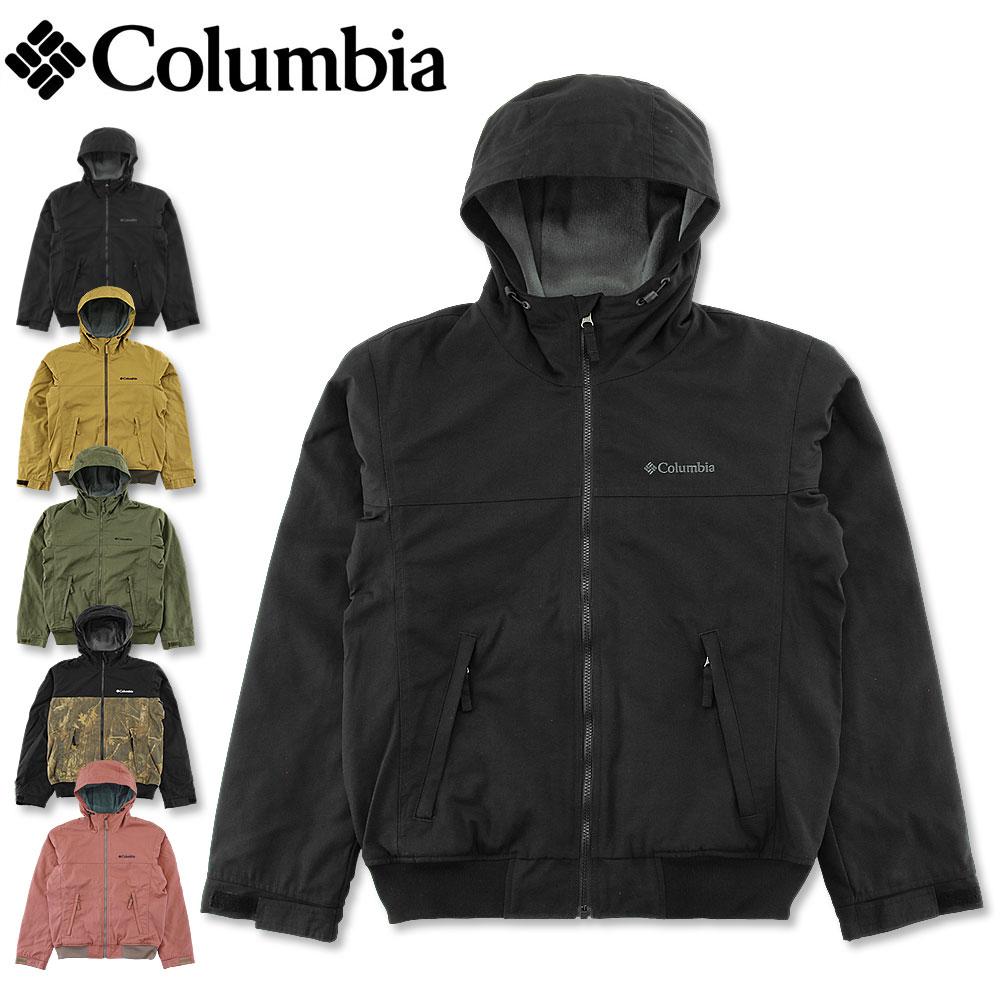 コロンビア COLUMBIA ロマビスタ フーディー PM3753 価格 交渉 送料無料 ジャケット メンズ OUTLET SALE 中綿 アウター アウトドア ブルゾン ジャンパー セール パーカー ストリート