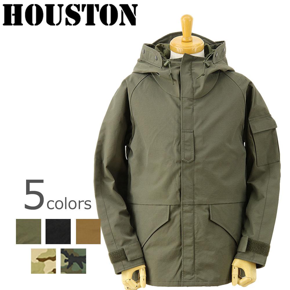 ヒューストン ミリタリージャケット ECWCS PARKA 50311 価格 HOUSTON エクワックス ミリタリーパーカー ミリタリー マンパー 毎日激安特売で 営業中です セール マウンテンパーカー パーカー SALE 米軍 コート ジャケット