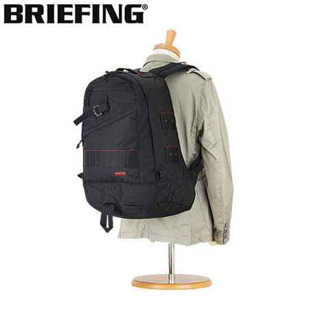 ブリーフィング リュック (BRIEFING) ネオフォース [BRF073219] BRIEFING NEO FORCE (米国製/デイパック/バックパック/ブリーフィング バッグ/かばん/迷彩/BAG/通勤/通学)