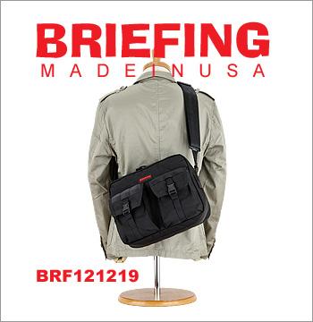 ♦ 简报 (简报) BRF121219 MAG 肩袋 muggshoulder 袋