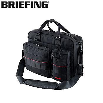 ブリーフィング ブリーフケース(BRIEFING) ネオ B4 ライナー [BRF145219] NEO B4 LINER (ブリーフィング ビジネスバッグ/アメリカ製/MADE IN USA/通勤/通学/バッグ/BRIEFING BAG)