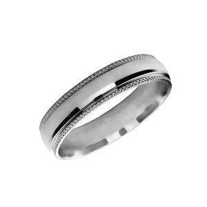 送料無料 プレゼント ニューヨークから直接届く ニューヨークから届く 指輪 レディース プラチナ 加工 ペアリング 婚約指輪 結婚指輪 彼女 誕生日 ブランド 人気 お気に入り 贈物 妻 嫁 女性 結婚記念日 ニッケルフリー 金属アレルギー シンプル