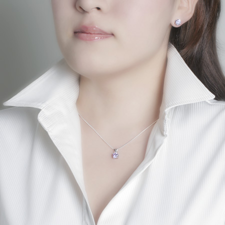 italy ashiya store pole market platinum gd en necklace felice diamond f nc ad global item kiwami rakuten