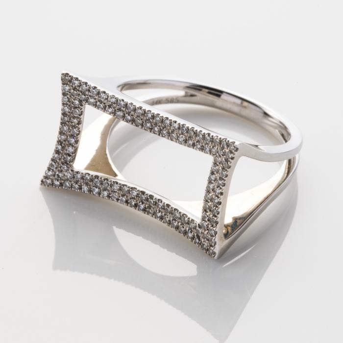 リング レディース ダイヤモンド ダイヤリング ダイヤモンドリング ダイヤの指輪 カラット 指輪リング diamondring ring ダイヤ 品質保証 デザインリング ギフト お誕生日 プレゼント エッジ 上品 人気 おしゃれ 女性 大人 流行 シンプル 中央宝石研究所 鑑別書付き