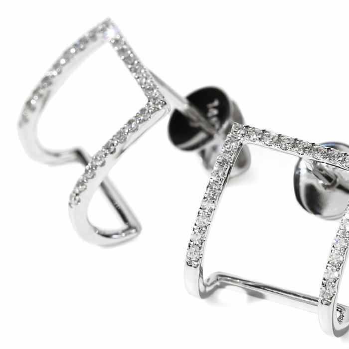 ピアス レディース ダイヤモンド ダイヤモンドピアス カラット ダイヤピアス ご褒美 ごほうび ギフト プレゼント お誕生日 シンプル 上品 個性的 結婚記念日 記念ジュエリー お祝いギフト 女性贈り物 シンプル