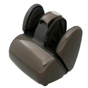 【あす楽対応】【家庭用電気マッサージ器】マルタカ フットマッサージャー セレヴィータ(Celevita)(セレビータ) RF02M - 翼のように動くモミボードが、ソフトなあたりでふくらはぎをしっかりマッサージ【smtb-s】