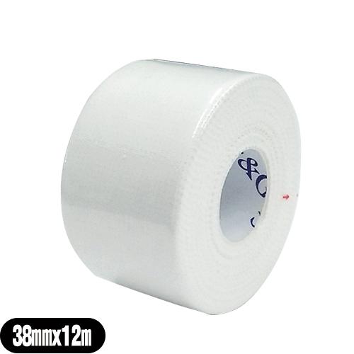 365日休まず営業しております あす楽対応 テーピングテープ ヘリオ NEW売り切れる前に☆ CG シーアンドジー ホワイトテープ HELIO 日本上陸 38mm×12m×1巻 米国発テーピング コストパフォーマンスが高い定番の固定用ホワイトテープ お得セット Tape White -