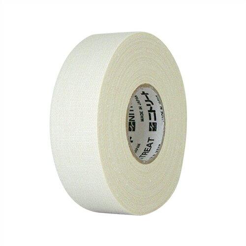 365日休まず営業しております あす楽発送 海外限定 ポスト投函 送料無料 ホワイトテープアンダーラップ ニトリート CBテープ CB-19 smtb-s - 返品送料無料 x1巻 19mmx12m スポーツテーピングの基礎となるCBテープ ネコポス