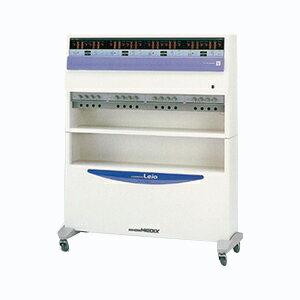 【低周波治療器】セントロードレイア MZ-7304(SE-212B)【smtb-s】