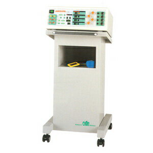 【低周波治療器】オーゴスペル DX-400(SE-236) ※ご購入の際は【確認事項】がありますのでご連絡願います【smtb-s】