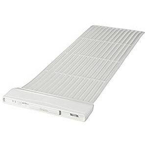 【TANITA】睡眠計 スリープスキャン(sleep scan) SL-511-WF2 (ホワイト) - 高精度体動センサ-で睡眠の状態を詳しく測定。測定は寝るだけ、操作不要。Wi-Fi通信対応でデータを管理【smtb-s】
