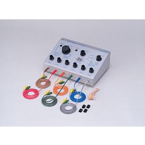 【パルス治療器】オームパルサーLFP-4500(SG-211)【smtb-s】
